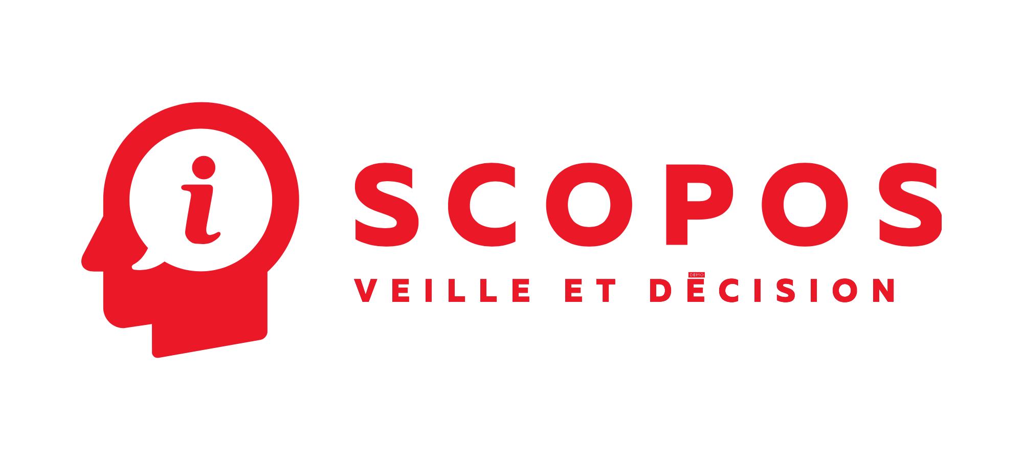 SCOPOS